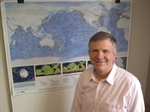 GOMO Director Interviewed on COVID Impacts to Ocean Observing