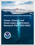 NOAA Releases 2020-2029 Ocean, Coastal and Great Lakes Acidification Research Plan